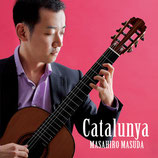 【CD】カタルーニャ(益田正洋)