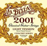 ラベラ 2001 Classical LT  ライト・セット
