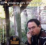 ロドリーゴ作品集Vol.2【CD】