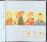 Real Love(明石現)