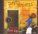 Aire Latino(D.ラッセル)