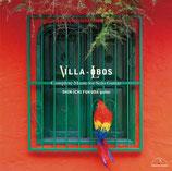 【CD】福田進一〈ヴィラ=ロボス:ギター独奏曲全集〉(2CD)