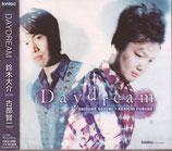 DAYDREAM(鈴木大介)