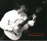 Fantasia Sevillana セビリア風幻想曲(福田進一)