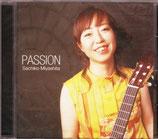 PASSION(宮下祥子)