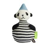 STEHAUFMÄNNCHEN Roly Poly Panda- OYOY Design