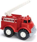 FEUERWEHRAUTO von green toys USA