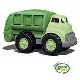 MÜLLAUTO von green toys USA