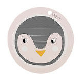 Placemat Pinguin- OYOY Design