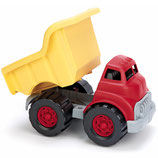 KIPPLASTER von green toys USA