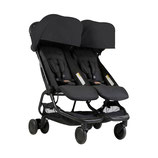 NEU mountain buggy NANO DUO