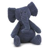 Cordy Roy Elefant
