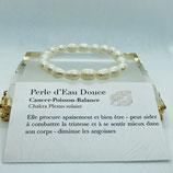 Les Bracelets à 20€