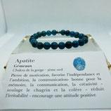 Les bracelets à 35€