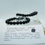 Les bracelets à 25€