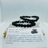 Les bracelets à 10€
