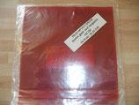 PALIO WP1013 (spezialbehandelt)