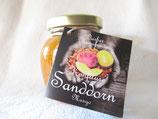 Sanddorn Mango ( Konfitüre )