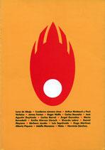 Luna de Abajo número cinco (1990)