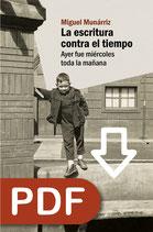 Edición digital-pdf