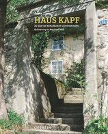 Haus Kapf – Zu Gast bei Erika Burkhart und Ernst Halter