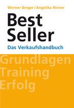 Best Seller – Das Verkaufshandbuch