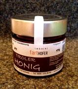 Honigtrio