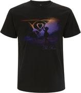 Melodie der Verwandlung - T-Shirt