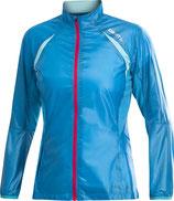 PR Featherlight Jacket women