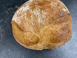 St.Galler Brot