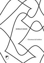BP 005 Oswald Egger: Gnomen & Amben