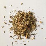Chai wellness herbal