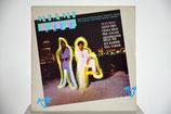 Miami Vice - 1985