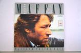 Maffay, Peter - Tausend Träume weit - 1987