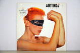 Eurythmics - Touch - 1983