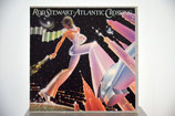 Stewart, Rod - Atlantic Crossing - 1975