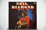 Diamond, Neil - Greatest Hits 2 - 1974