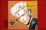 Idol, Billy - Whiplash Smile (1986)