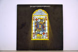 Alan Parsons Project - The Turn Of A Friendly Card - 1980