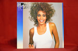 Houston, Whitney - Whitney (1987)