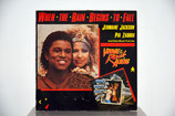 Voyage Of The Rock Aliens - 1984