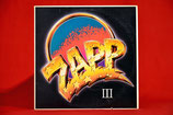 ZAPP - ZAPP III (1983)