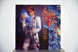 Sheila E - Romance 1600 - 1985