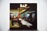 BAP - Ahl Männer, aalglatt - 1985