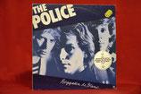 The Police - Reggatta De Blanc (1979)