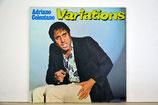 Celentano, Adriano - Variations - 1977
