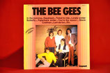 Bee Gees - The Bee Gees (1981)