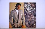 Brown, Bobby - Don't Be Cruel - 1988