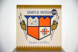 Simple Minds - Sparkle In The Rain - 1983
