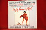 The Woman In Red - Soundtrack (1984)